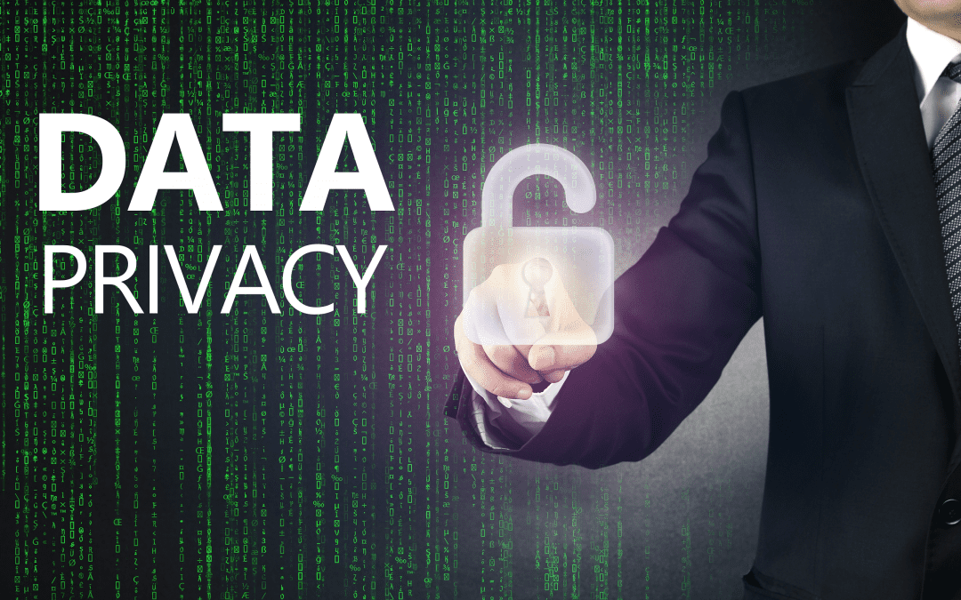 California Passes New Privacy Law and What It Means for Your Business